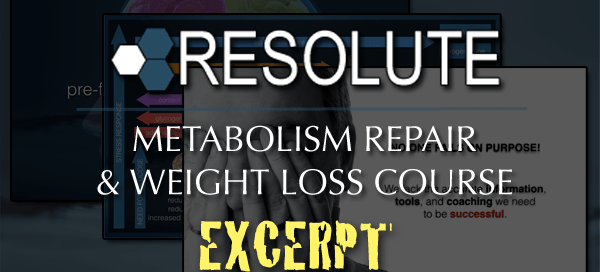 tacoma gym personal training weight loss metabolism