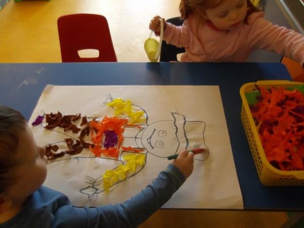 Toddler May 2013 084 (Medium)