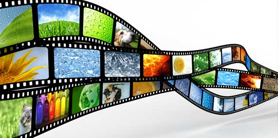 Oregon Business Internet Video Marketing Services