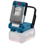 Bosch GLI VariLED akulamp