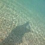 龍門沙灘2
