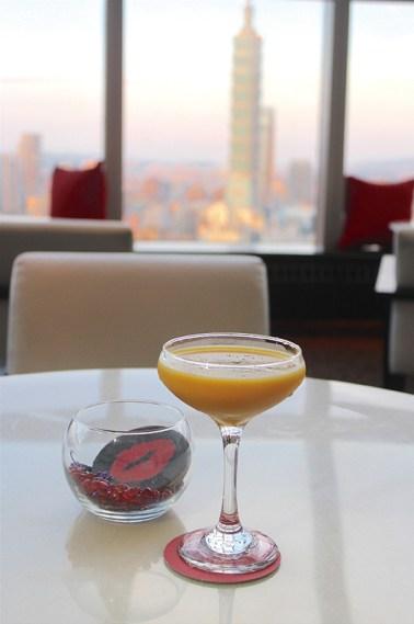 01_Cocktails_Vast-Sea