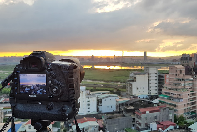 Danish Photographer Bundles Love for Taiwan in Time Lapse Video-02-source-henrik-matzen