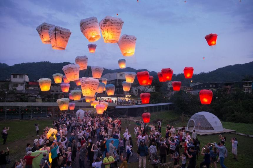 Taiwan Scene_2018 mid autumn pingxi sky lantern festival02.jpg