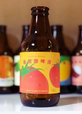 Taiwan Scene_A guide to Taiwan Craft Beer_Taiwan Ale