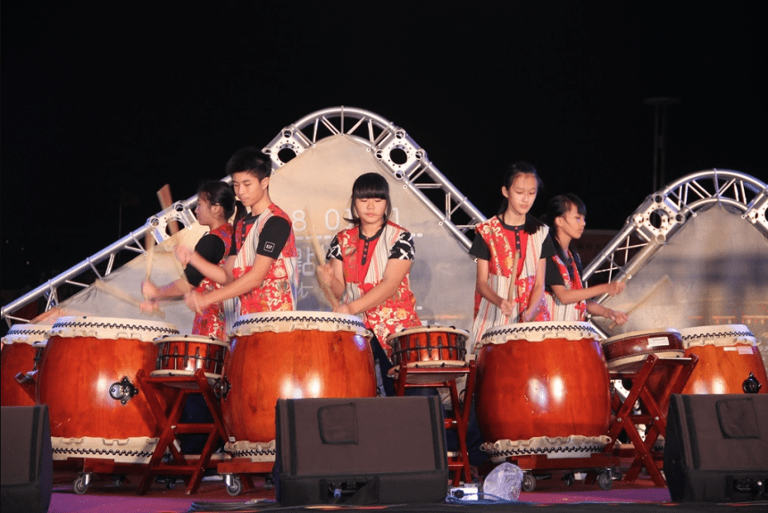 taiwan-scene-new-year-celebration-fulong-sunrise-music-festival