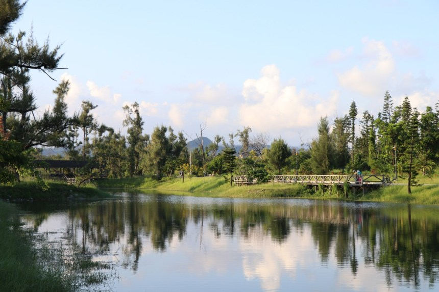 taiwan-scene-taitung-forst-park