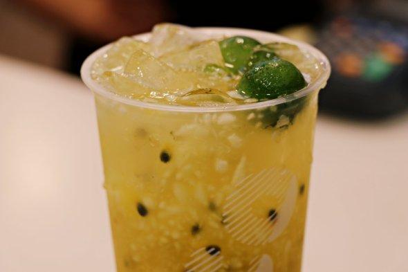 taiwan-scene-bubble-milk-tea-handmade-drink-coco-3