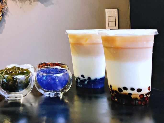 taiwan-scene-handmade-drinks-in-taiwan-bobii-frutii-6