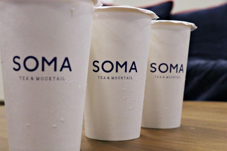 taiwan-scene-handmade-drinks-in-taiwan-SOMA