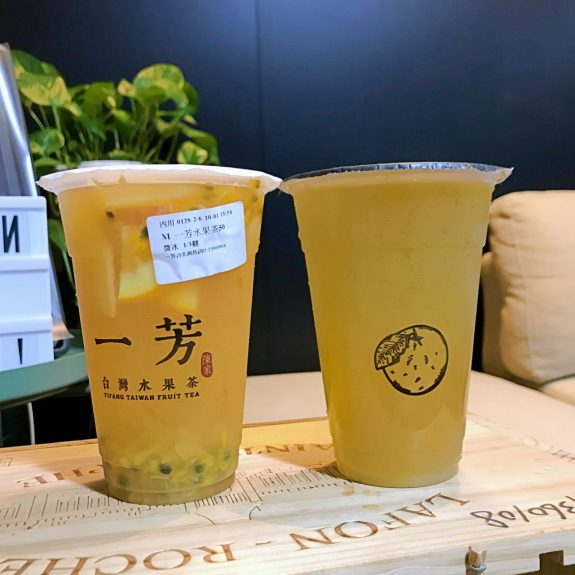 taiwan-scene-handmade-drinks-in-taiwan-yifan-fruit-tea-2