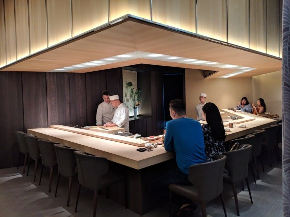 taiwan-scene-gastromonth-in-taipei-sushi-ryu-1