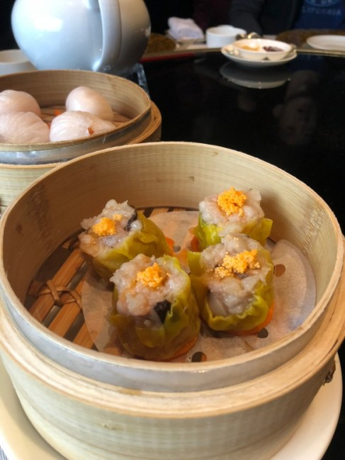 Shang Palace services awesome dim sum dishes (image source: hungryintaipei)