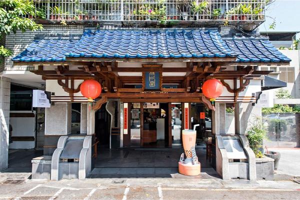 taichung-the-first-bubble-milk-tea-shop-chun-shui-tang-2