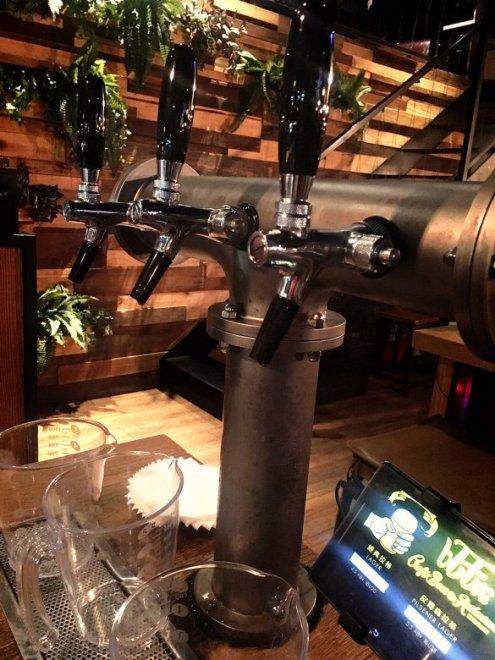 taiwan-scene-beer-restaurant-beeru-4.jpg