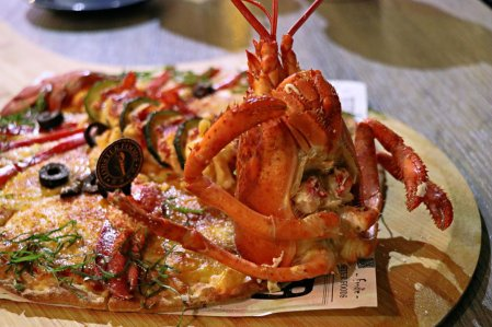 taiwan-scene-lobster-foods-2