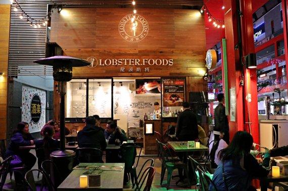 taiwan-scene-lobster-foods-5