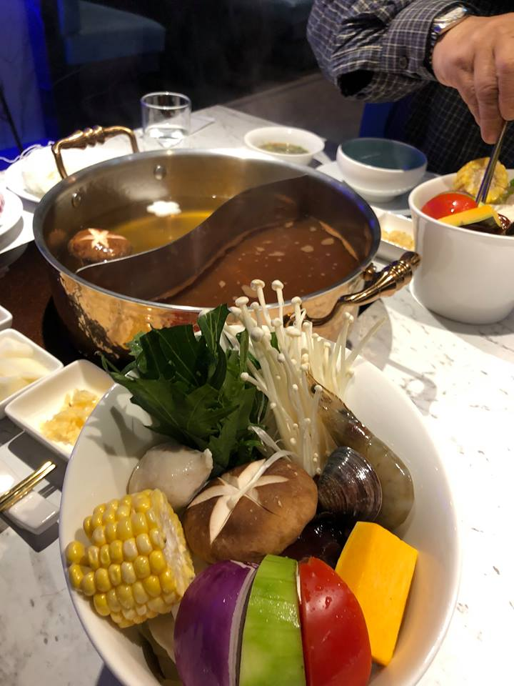 taiwan-scene-hot-pot-funnow-le-ching-01
