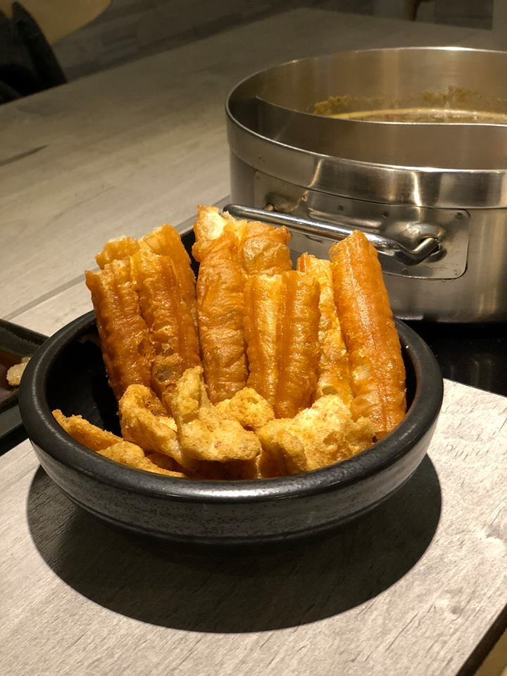 taiwan-scene-hot-pot-funnow-mu-chill-hot-pot-06