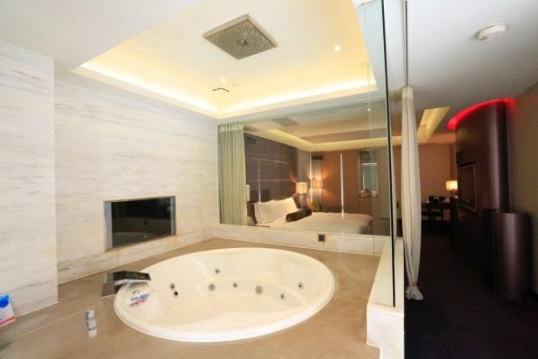 taiwan-scene-hotels-in-taipei-funnow_tangehouse_02