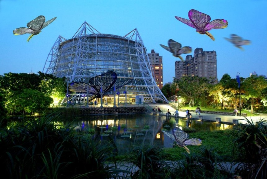 taichung-attractions-national-museum-of-natural-science