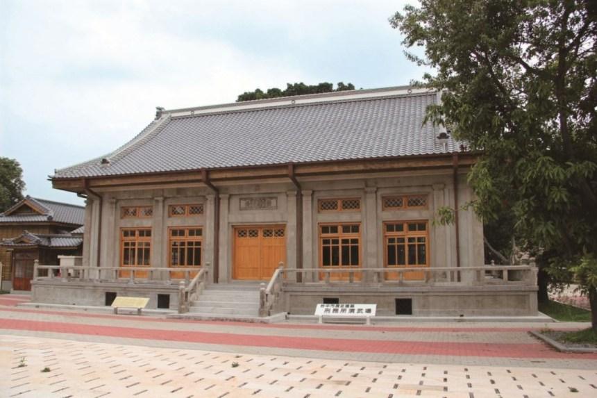 taichung-building-NWSAC