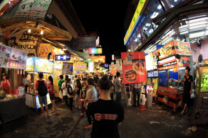 taichung-food-feng-jia-night-market