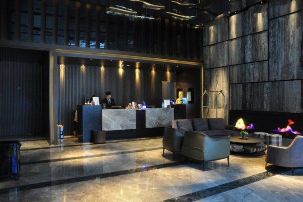 taichung-hotel-treeart-hotel-lobby
