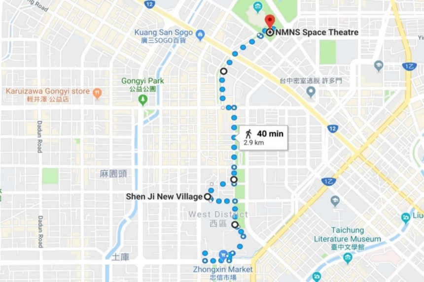 taichung-map-day2