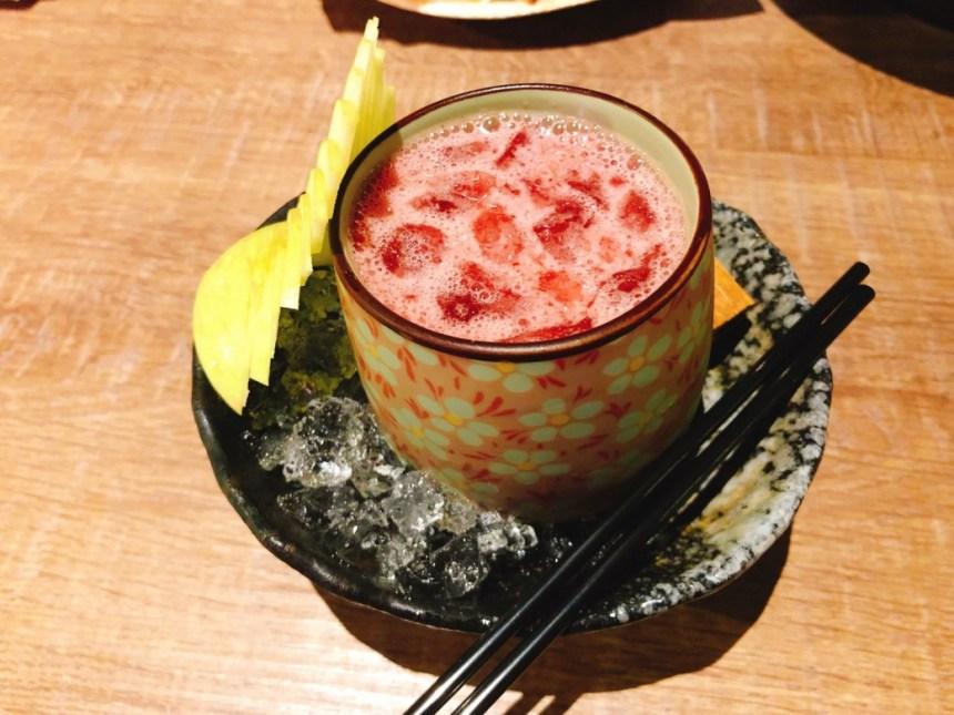 taipei-soshowbar-drink1
