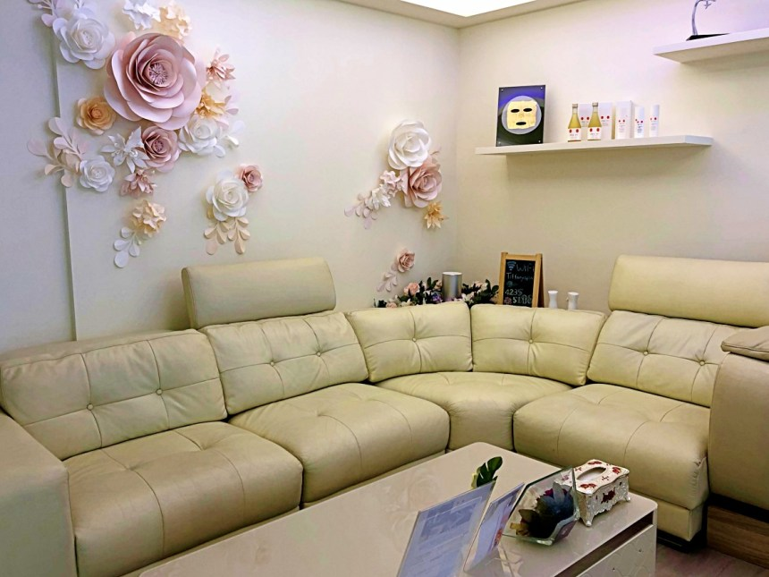 Taipei-spa-and-massage-Liao-Mei-Xue-spa.JPG