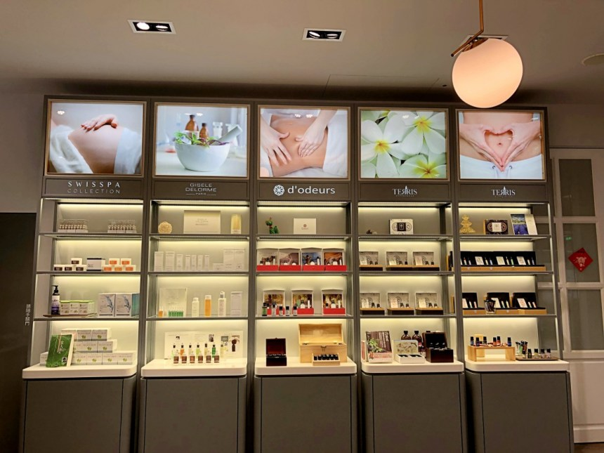 Taipei-spa-and-massage-swisspa-1