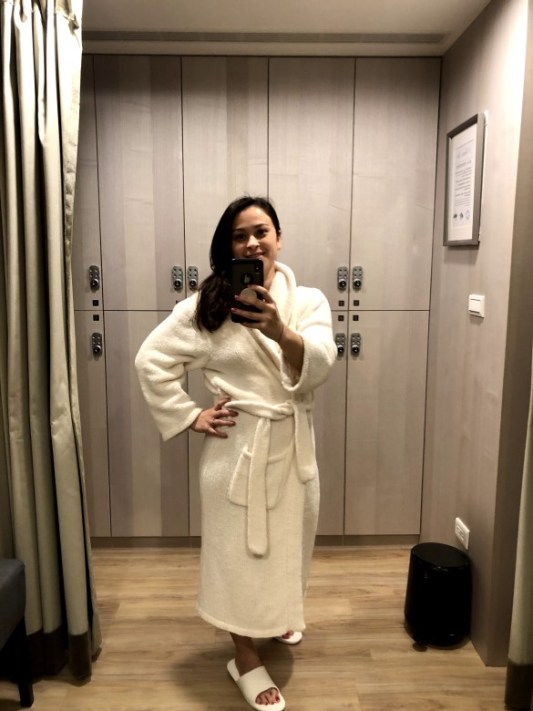 Taipei-spa-Renewal-Spa-dressing-room