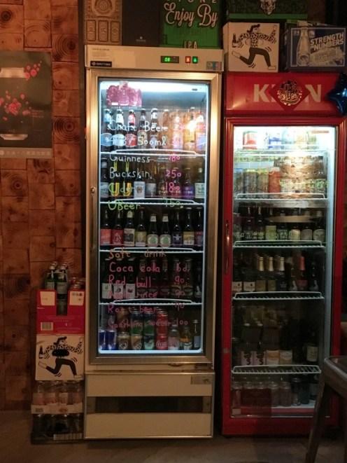 taipei-ximen-beer-bar02