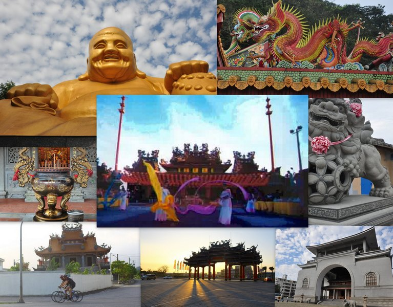 Taiwan_Scene_Taiwan_Vs_Thailand_Taiwan_Temples