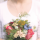 The Etiquette for Sending Flowers in Taiwan: Do's and Don'ts