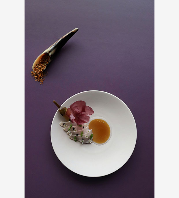 Taipei-Michelin-restaurant-RAW-image-source-RAW