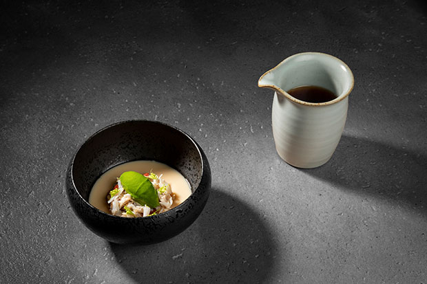 Taipei-michelin-restaurant-logy-image-source-logy