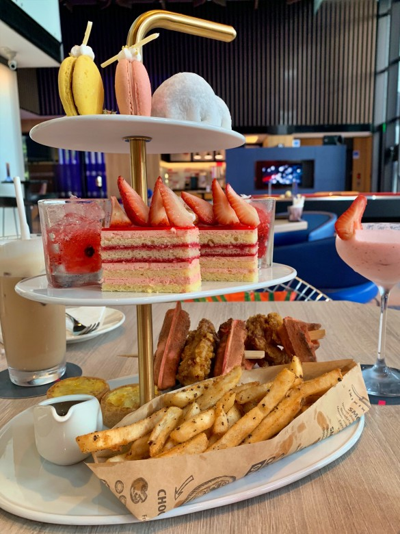 Afternoon-tea-in-taipei-WXYZ