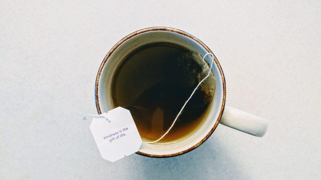 《本草綱目》都計載了黑豆水的奇效!黑豆水的好處居然是?|買茶葉最推薦「無可挑Tea」