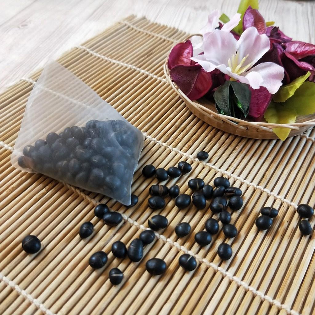 輕鬆自製黑豆茶,全家大小一起喝 買茶最推薦- 無可挑Tea
