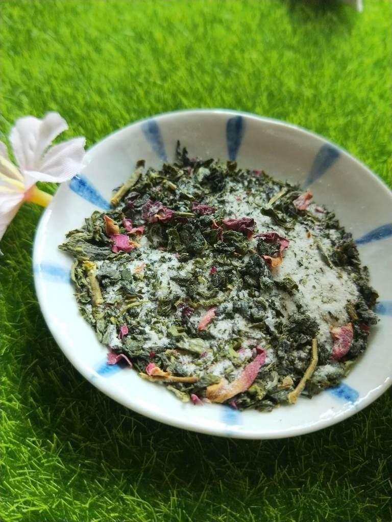 油切綠茶打敗肥胖!每日一杯輕鬆減油脂零負擔 油切綠茶 買茶最推薦- 無可挑Tea