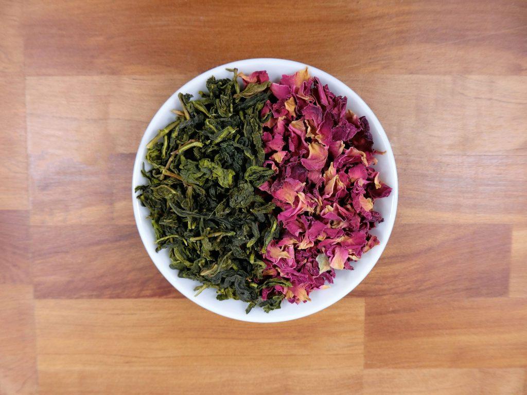 油切綠茶幫助減肥?你必須知道的油切綠茶! 買茶最推薦- 無可挑Tea