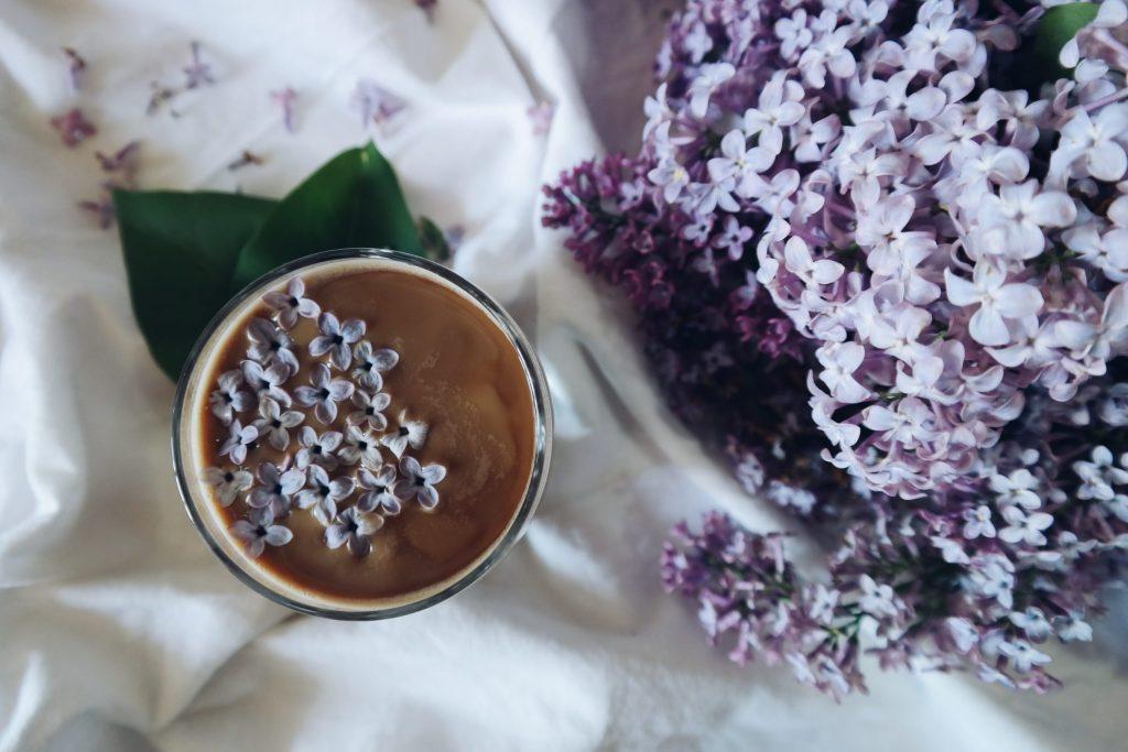 蕎麥綠茶好處!蕎麥綠茶的功效多到數不清|買茶最推薦- 無可挑Tea