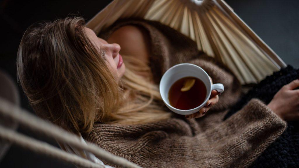 玄米綠茶能舒緩精神緊繃?不適宜喝玄米綠茶的原因|買茶葉最推薦「無可挑Tea」
