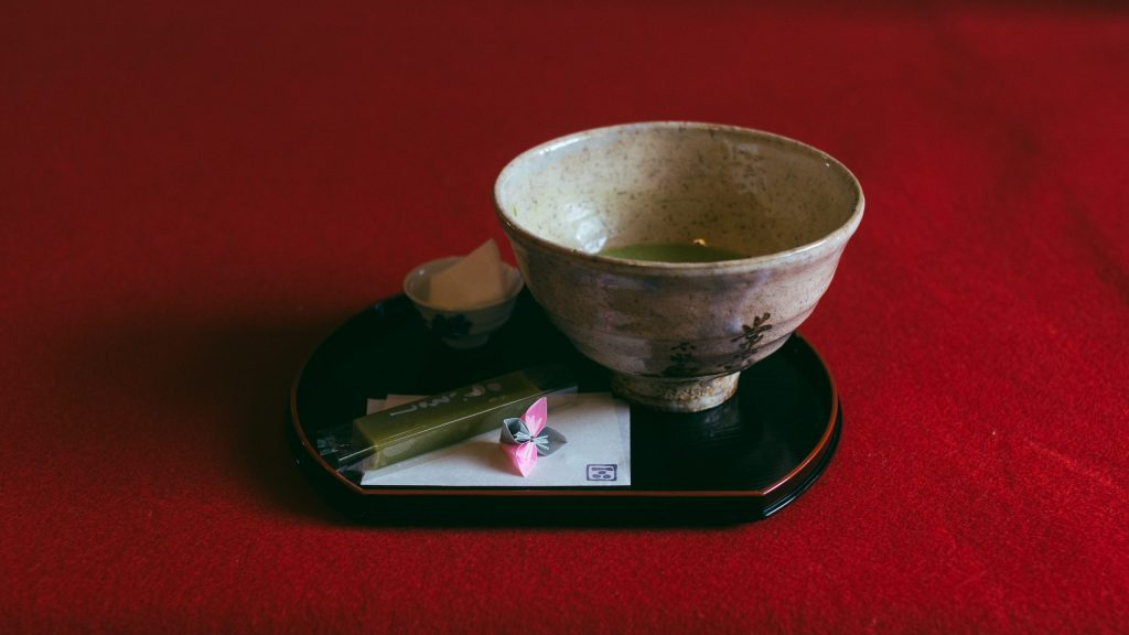 喝過黑豆牛蒡茶都說讚!健康又養身茶包|黑豆牛蒡茶功效|買茶葉最推薦「無可挑Tea」