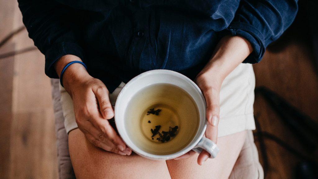 黑豆水是坐月子孕婦發奶的好幫手?孕婦發奶推薦黑豆水|買茶葉最推薦「無可挑Tea」