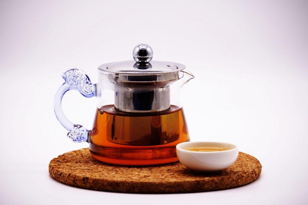 中國十大名茶之一|信陽毛尖茶|買茶葉最推薦「無可挑Tea」