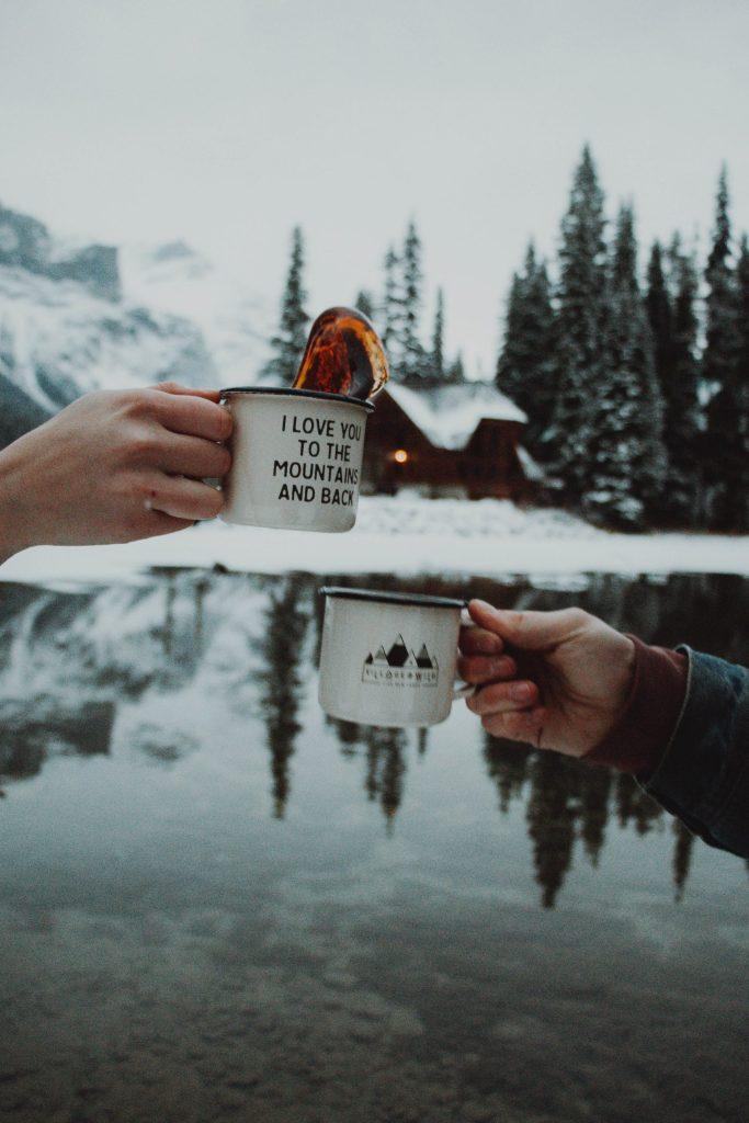 世界三大名茶錫蘭紅茶|買茶葉最推薦「無可挑Tea」