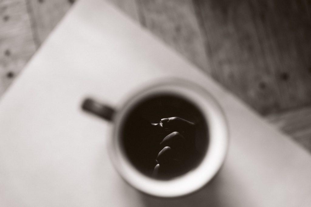 世界三大名茶大吉嶺紅茶|買茶葉最推薦「無可挑Tea」